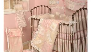 gold bedding yellow elephant fascinating gray crib blanket sheet sets skirt chevron set white grey and