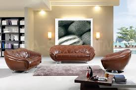 modern room italian living. Endearing Modern Italian Living Room Furniture Sets Ny Home Decoration Ideas R