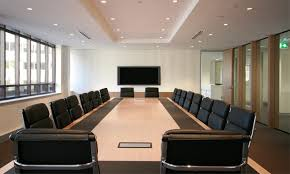 corporate office design ideas. Contemporary Ideas Amazing Corporate Office Interior Design Furniture Creative By  Bora_HighTechOffice_04jpg Decoration Ideas Inside