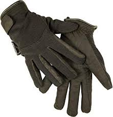 Mark Todd Winter Riding Glove Amazon Co Uk Sports Outdoors