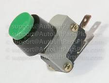 rotary lift shop equipment supplies power unit raise switch for rotary lift forward lift p1483 shipping