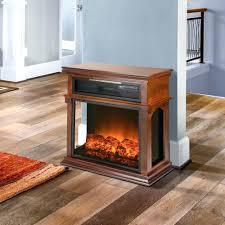 electric fireplace logs dimplex heater reviews menards