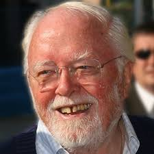 burro genius book summary richard attenborough director actor com  home ۠burro genius book summary richard attenborough director actor com richard attenborough director actor com