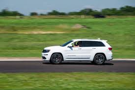 2018 jeep grand cherokee srt. simple 2018 jeep grand cherokee trackhawk delayed inside 2018 srt8 intended jeep grand cherokee srt