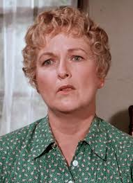 Elizabeth Rogers - IMDb