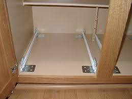 kitchen cabinet door hardware sliding closet door track replacement cupboard door hinges offset cabinet hinges hinged wardrobe doors flush cabinet hinges