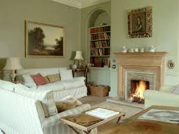 Living Room Decorating Traditional Decorating Remarkable Traditional Sitting Room Decor Ideas Living