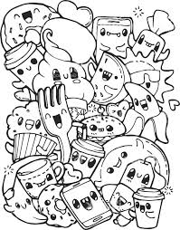 Pyonor Author At Free Coloring Pages Printable Coloring Pages