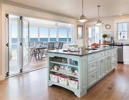 Delightful Best 25+ Beach House Kitchens Ideas On Pinterest | Beach House Decor, Beach  House And Beach Homes Awesome Design