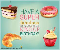 Birthday Quotes Cool Birthday Quotes Birthday Quotes Sayings Dgreetings