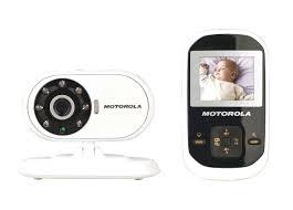 motorola outdoor camera. motorola outdoor camera /