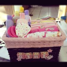 baby shower gifts for mom themes gift bag ideas together easy plus winners as