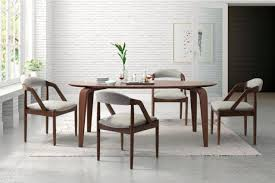 grey patio dining chairs. dining chairs uk amazing grey r e. patio