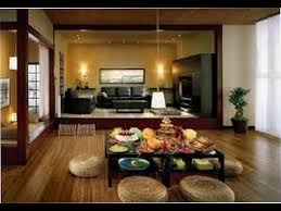 Home Home Decorating Japanese On Home Inside And Decor 10 Home Decorating  Japanese Contemporary