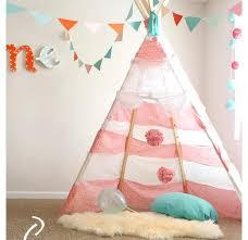 diy girls room decor no sew girls bedroom decor ideas for tutorial diy cute room