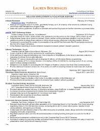 Resume. Fresh How To Write A One Page Resume Template: How To Write ...