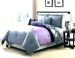 plum duvet cover plum comforter sets light purple duvet cover plum comforter sets queen teal and purple pastel purple purple bedding sets king size uk