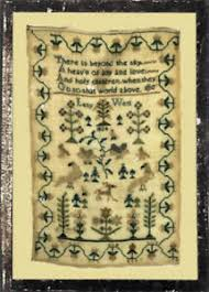 Details About 10 Off Mtv Designs Counted X Stitch Chart Lucy West 1825