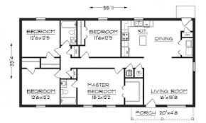 small house floor plans. full size of uncategorized:floor plan for a small house dashing with imposing outstanding floor plans v