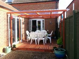 outdoor deck furniture ideas pallet home. pallet decking outdoor deck furniture ideas home