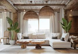 rustic living room furniture sets. Medium Size Of Living Room:rustic Room Paint Colors Rustic Wood Furniture Sets S