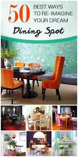 best dining room sets
