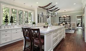 cape cod kitchen designs. i am looking for a kitchen remodel cape cod designs