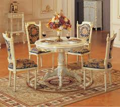 tropical style furniture. Image Of: Most Beautiful Furniture French Style Tropical H