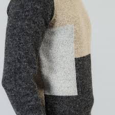 New Sweater Design For Man Big Discount 670b1 Simwood Warm Sweater Men 2019 Autumn