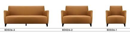 office settee. Office Sofa - BARDI (NEXUX COLLECTION) Settee