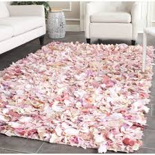 medium size of area rugs and pads dark pink rug light pink fluffy rug hot pink
