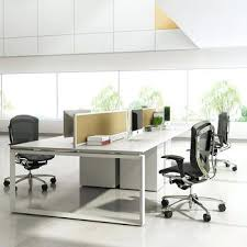 modern office cubicle. Modern Office Cubicle Workstation Popular Buy Cubicles Q