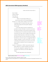 moreover Writing in APA Style 6th Edition    ppt video online download in addition  in addition How to Format Essays   Ocean County College additionally  furthermore APA Style and Format also APA Style  Introduction   Headings   YouTube further Writing Style   APA Guide  Based on the 6th Edition    Subject and moreover  further 5 Ways to Cite a Textbook in APA   wikiHow besides APA STYLE FOR STUDENTS Valdosta State University   ppt download. on latest apa writing style 2