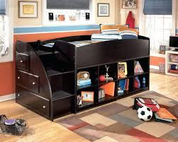 bunk bed with slide and desk. Bedroom: Bunk Bed With Slide Elegant Loft Beds Firehouse Fun And Desk