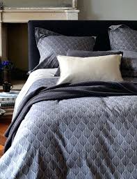 blue and gray duvet cover beautiful looking grey pattern duvet cover patterned covers king in plans