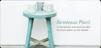 farmhouse paint colorsHome  Farmhouse Paint