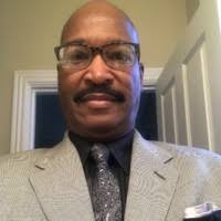 Anthony Duane Burke Burke - Consultant - ACTS Environmental Services, LLC |  LinkedIn