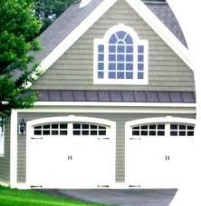 calder overhead door llc we sell install and service overhead garage doors calder overhead door bill johnshon garage doors east long meadow