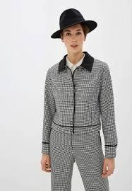 Женские пиджаки и костюмы <b>Madeleine</b> — купить в интернет ...