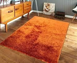 burnt orange throw rug burnt orange throw blanket burnt orange area rugs large and grey throw