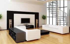 interior design furniture minimalism industrial design. Delightful Minimalist Modern Home Interior Amazing Good And Comfortable Ideas Small Living Room Sunroom With Best Design Furniture Minimalism Industrial F
