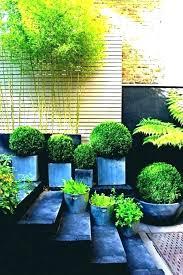 outdoor garden wall decor garden wall decor outdoor garden wall decor ideas