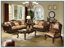 furniture ideas for living rooms. Living Room Furniture Traditional Ideas Photo 7 Placement . For Rooms A