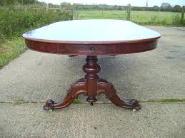 dining table pedestal base only popular round kit with wood in for ideas 19