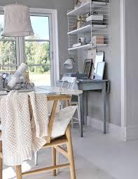 Designer Homewares U0026 Home Decor Online  Adairs NZHome Decor Online Nz