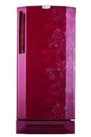 lg refrigerator models with price list 2014. refrigerator lg models with price list 2014 s