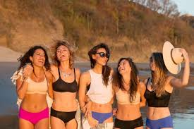 Best <b>Sports Bras</b> for Running, Hiking, and Everyday Wear | GearJunkie