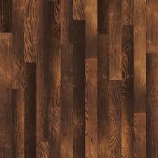 more views scorched oak rp94 karndean da vinci view all karndean flooring