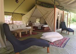 tent furniture. Honeymoon Tent. Cottar\u0027s 1920s Safari Camp © Copyright Cottar\u0027s. Book To Stay Here With The SAFARI Company Www.thesafaricoltd.com | Pinterest 1920s, Tent Furniture C