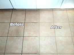 best grout for shower floor best grout grout sealer the water in a shower comes along